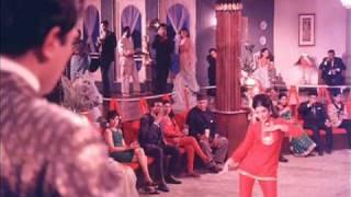 karle pyar karle - sachaa jhutha 1970