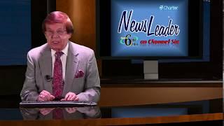 News Leader 02-21-2019