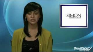 Company Profile: Simon Property Group (NYSE:SPG)