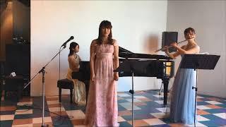 休日の朝、おしゃれなカフェでクラシックの生演奏やBGMを聴きながら優雅...