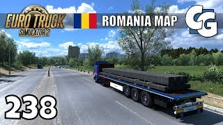 "[""clumsy"", ""clumsy geek"", ""clumsy ets2"", ""euro truck simulator 2"", ""ets2"", ""ets2 gameplay"", ""ets2 mods"", ""truck simulator"", ""ets2 let's play"", ""ets2 playlist"", ""ets2 series"", ""truck sim"", ""ets2 g27"", ""clumsy trucking"", ""ets2 trackir"", ""ets2 foggy weather"