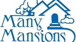 MANY MANSIONS - Non-Profits of the Conejo Valley - Thousand Oaks City Pulse