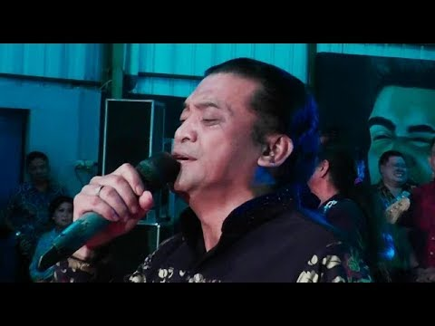 DIDI KEMPOT - New PANTURA 15 NOV 2017