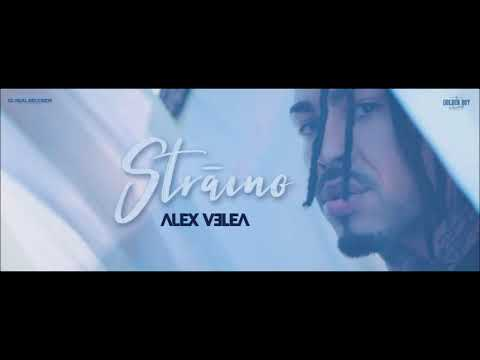 Alex Toma- Beautiful soul (video official)