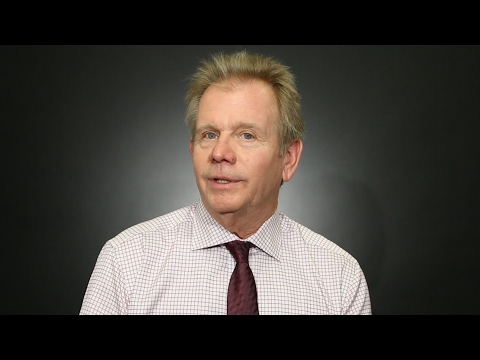 Orthodontic Case Finishing - Course Overview with Dr. Jeffery Taylor
