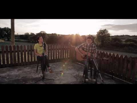 The Vibes - Demons (Imagine Dragons) Boyce Avenue Acoustic Version.