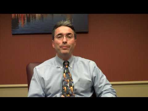 Fremont, Ohio Car Accident Lawyer Chuck Boyk On Good Vs. Bad Insurance Companies