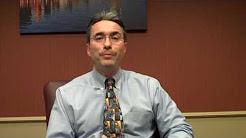 Fremont, Ohio car accident lawyer Chuck Boyk on good vs. bad insurance companies