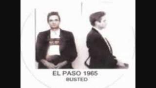 Johnny Cash - Cocaine Blues .