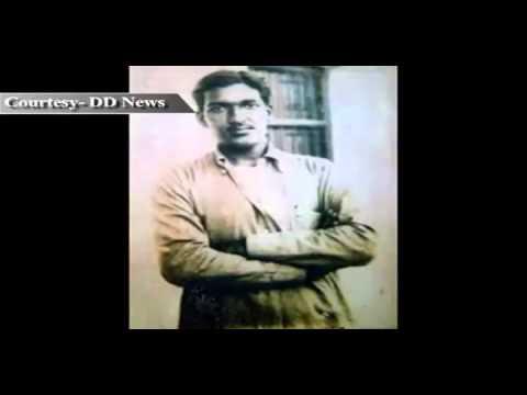 Ashfaqullah Khan: The immortal revolutionary