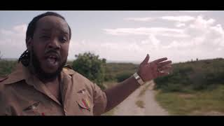Junior X - The Middle Passage (Official Music Video)