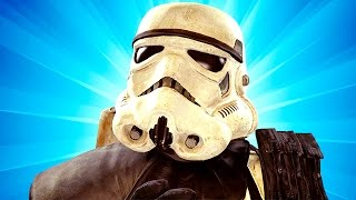 Star Wars Battlefront Mission Tatooine Collectibles Tutorial Tips & Tricks!