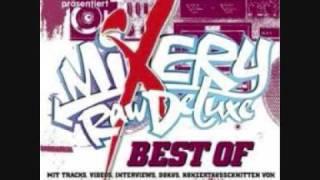 Franky Kubrick aka Karibik Frank - Ka-Korrekter Abzug - Feier Es Ab Mix (2003)