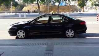 Taxi Cyprus aquanot taxi service Такси на Кипре служба aquanot такси +35795-551-551(хотите такси ? лимузин., 2014-12-17T22:07:03.000Z)