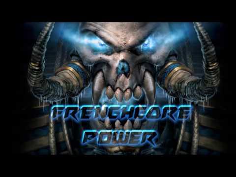 FRENCHCORE POWER SET 2017