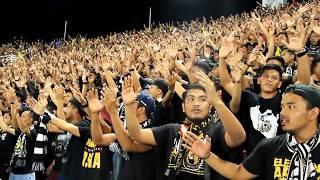 BWTV : STAND WITH PRIDE | PAHANG vs JDT | SUKU AKHIR PIALA FA 2018