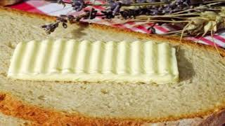 What happens when you eat expired butter? - Health Report (HD)