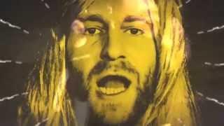 Colin & Hannes - Nein, Nein (Bitte, Bitte) (Jesse Chords Remix) (RocketBeansTV)