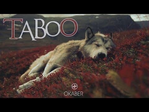 Okaber - TABOO