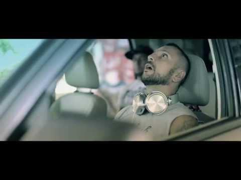 Curtis - Az utca álma (Official Video) letöltés