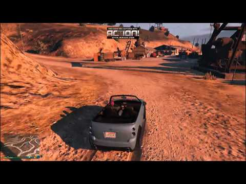 How to fix DNS PROBE FINISHED BAD CONFIG Issue - GTA V