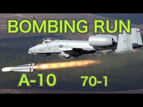 Bf4 attack jet gameplay 70-1 OPERATION MORTAR