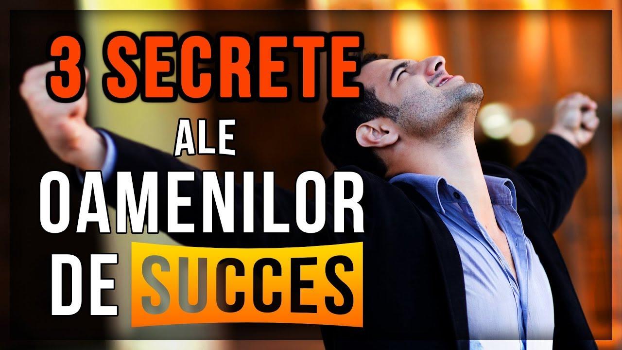 DEZVOLTARE PERSONALA | Secretele succesului | Cum sa-ti faci prieteni | CARTI AUDIO LIBRARIE ONLINE