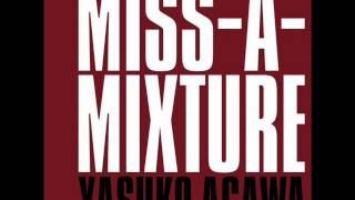 "From ""Miss-A-Mixture"" compilation. Victor. 2008 Remixed by DJ Krush."