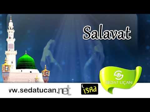download Sedat Uçan Salavatı Şerife Müziksiz Sade