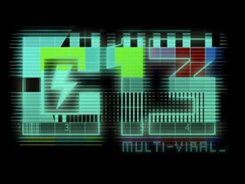 Descargar Album Multi-viral ''Calle 13''