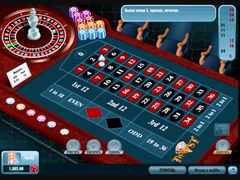 Make money at home online, casino crack