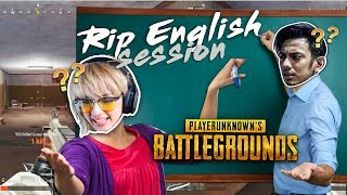 RIP ENGLISH SESSION (feat tepe46 , virtuozos , mr karyo)