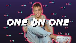 SERGEJ PAJIC - VOYAGE NIJE SKAPIRAO BIZNIS SVET | ONE ON ONE powered by SUPERDRY | 14.10.2020| IDJTV