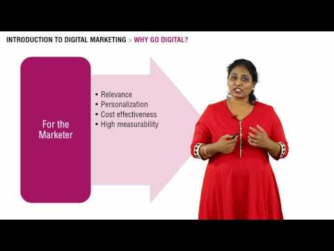 Digital Marketing Course Distance Learning | Digital Marketing Courses Vancouver
