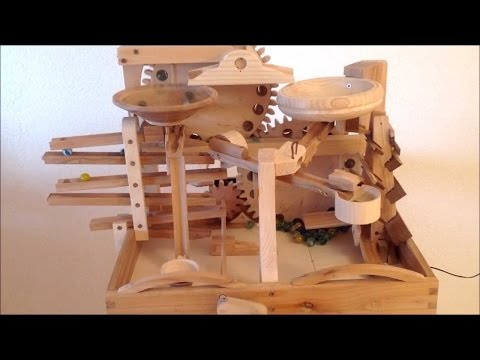 Useless Yet Fun Machines Compilation || NEW