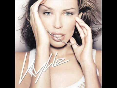 Kylie Minogue - Love At First Sight (Rmx)