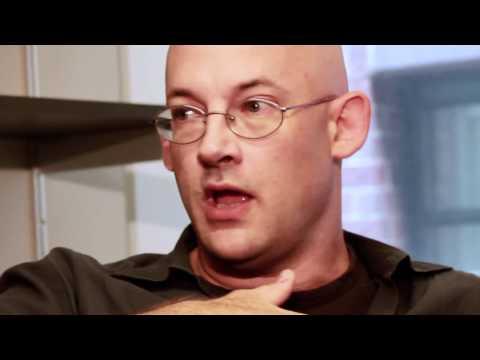 rdigitalife: Clay Shirky on community