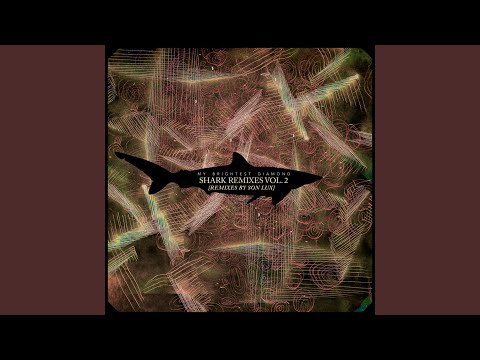 The Diamond (Son Lux Remix) mp3