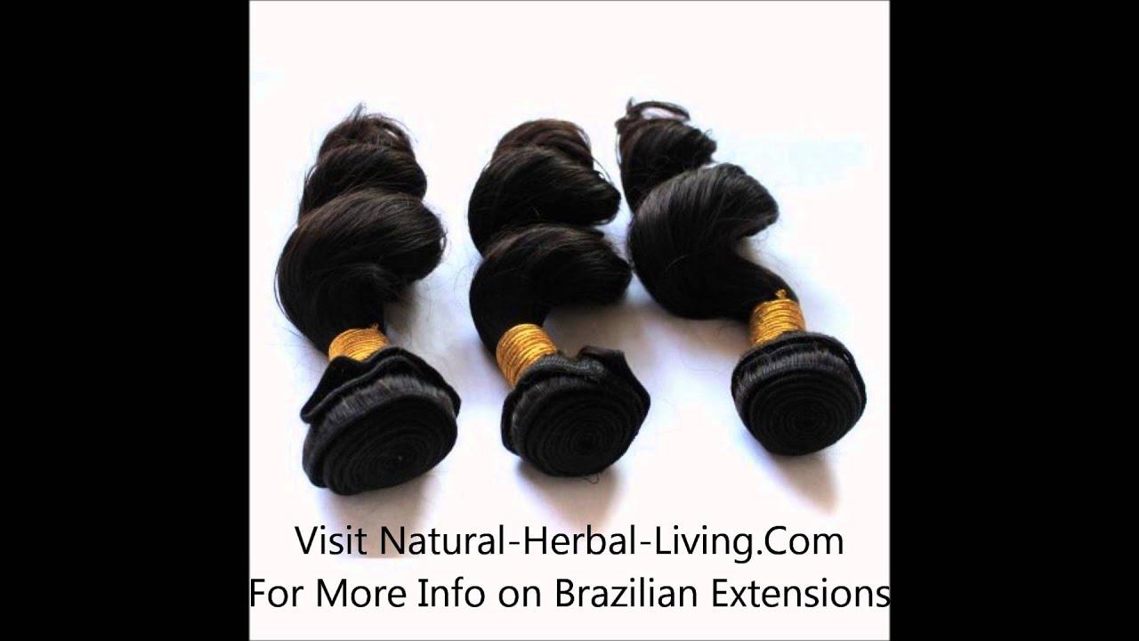 Hair Extensions Edmonton Ab Virgin Brazilian More Youtube