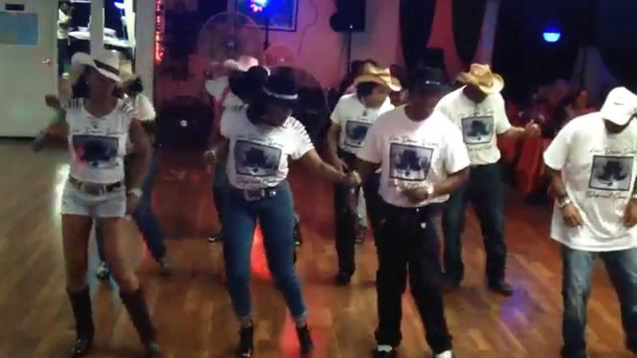 Mr Sexy Man Line Dance