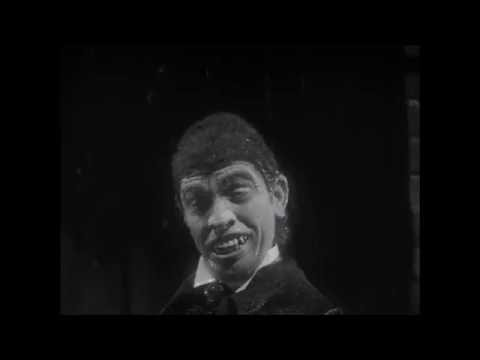 Dr. Jekyll and Mr. Hyde 1931        May Robson,  Fredric March,  *HD*