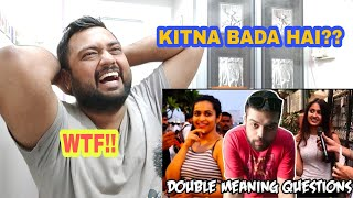Ducky Bhai | Indian Adult Prank Channels Must Be Stopped | Indian Reactions