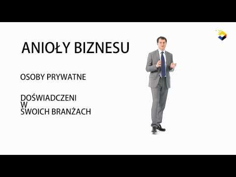 Lekcja 5 - Anioły biznesua a fundusze venture capital i seed capital