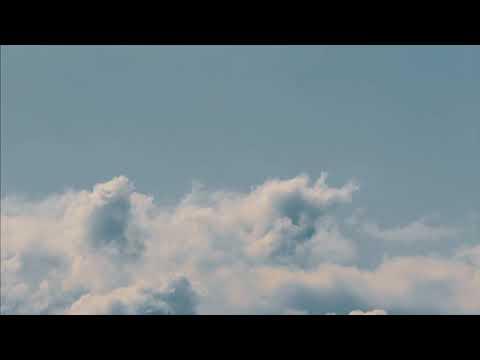 Breathe (Respira) | Spanish | Video Oficial Con Letras | Rudy Torres