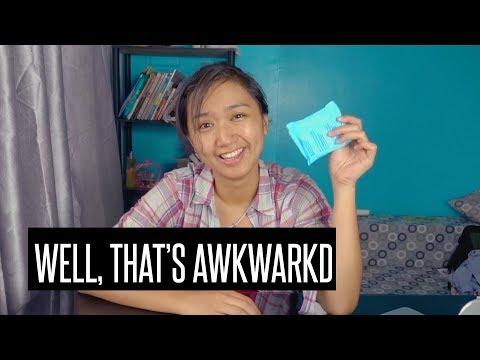 Filipino English VS. American English