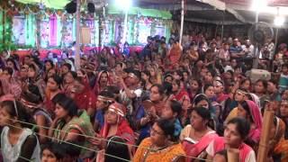 tere jeevan meine kushiya tamam aayi gi by vikhyat ARORA Bhatapara