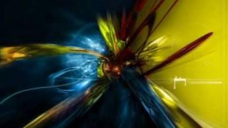 ツBaracuda La Di Da Groove Coverage remix (Dj Luschi) short 2007 ツ