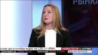 видео Mail.Ru Group запускает почту для бизнеса