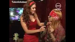 yo soy axl rose you could be mine 01 08 12 guns and roses yo soy peru