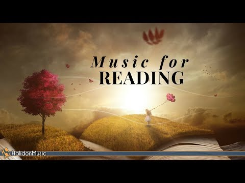 Classical Music for Reading | Debussy, Liszt, Mozart, Chopin, Beethoven..